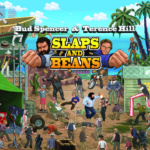Bud Spencer & Terence Hill – Slaps And Beans 1.07 APK (MOD, Unlimited Money)