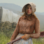 Choices of the Oregon Trail 1.9 APK (MOD, Unlimited Money)