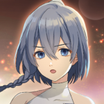 D_CIDE TRAUMEREI ディーサイドトロイメライ/トロメラ Varies with device APK (MOD, Unlimited Money)