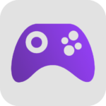 Games Hub – More than 500 Free Games 2.0.2 APK (MOD, Unlimited Money)