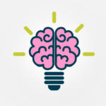 General Knowledge Quiz With Answers 9.1.0 APK (MOD, Unlimited Money)