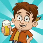 Idle Distiller – A Business Tycoon Game 2.46.5 APK (MOD, Unlimited Money)