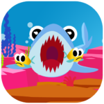 KidsTube – Youtube For Kids And Safe Cartoon Video 3.1.5 APK (MOD, Unlimited Money)
