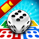 Ludo Lush – Ludo Game with Video Call 2.2.17 APK (MOD, Unlimited Money)