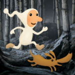 Samorost 2 Varies with device APK (MOD, Unlimited Money)
