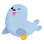 Smile and Learn: Educational games for kids 6.9.13 APK (MOD, Unlimited Money)