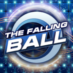 The Falling Ball Game 1.9 APK (MOD, Unlimited Money)