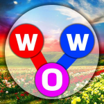Classic Word Game – Trivia crossword puzzles 18.0 APK (MOD, Unlimited Money)
