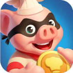 Coins Mania – Master of Coin 1.11.002 APK (MOD, Unlimited Money)