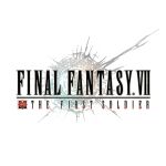FINAL FANTASY VII THE FIRST SOLDIER Varies with device APK (MOD, Unlimited Money)