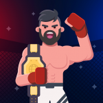 Fight Club Tycoon – Idle Fighting Game 0.2 APK (MOD, Unlimited Money)