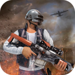 First War On The Earth 1.1 APK (MOD, Unlimited Money)