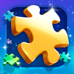 Jigsaw Puzzles – Relaxing Puzzle Game 1.2.1 APK (MOD, Unlimited Money)