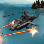 Military Helicopter 3D 3.3 APK (MOD, Unlimited Money)