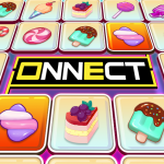 Onnect Tile Puzzle : Onet Connect Matching Game 1.1.1 APK (MOD, Unlimited Money)