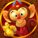Sunny's Rooster Reels 1.10 APK (MOD, Unlimited Money)