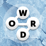 Words of the World – Anagram Word Puzzles! 1.0.34 APK (MOD, Unlimited Money)